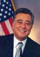 Anthony DeLuca